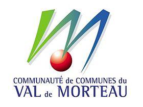 CC Val de Morteau